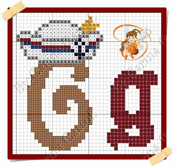 G.jpg (720×691)