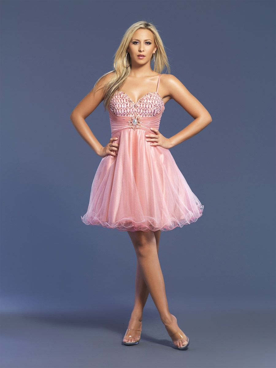 im peachy | dream prom | Pinterest | Dream prom, Prom and Pageants