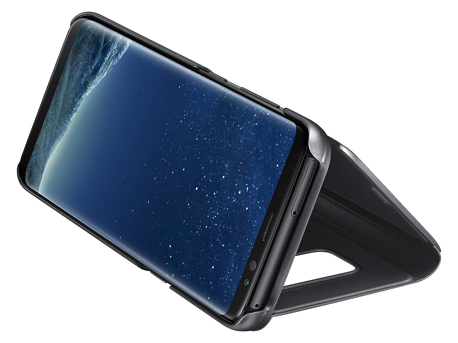 s view cover samsung s8
