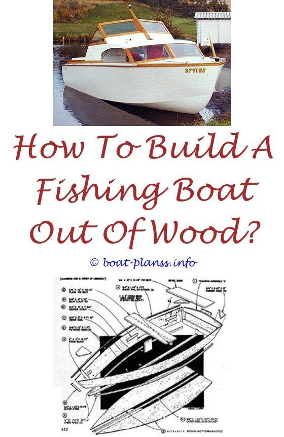 building boat storage units - tasmanian oak boat building.tnt speed boat plans 10 foot  sc 1 st  Pinterest & building boat storage units - tasmanian oak boat building.tnt speed ...