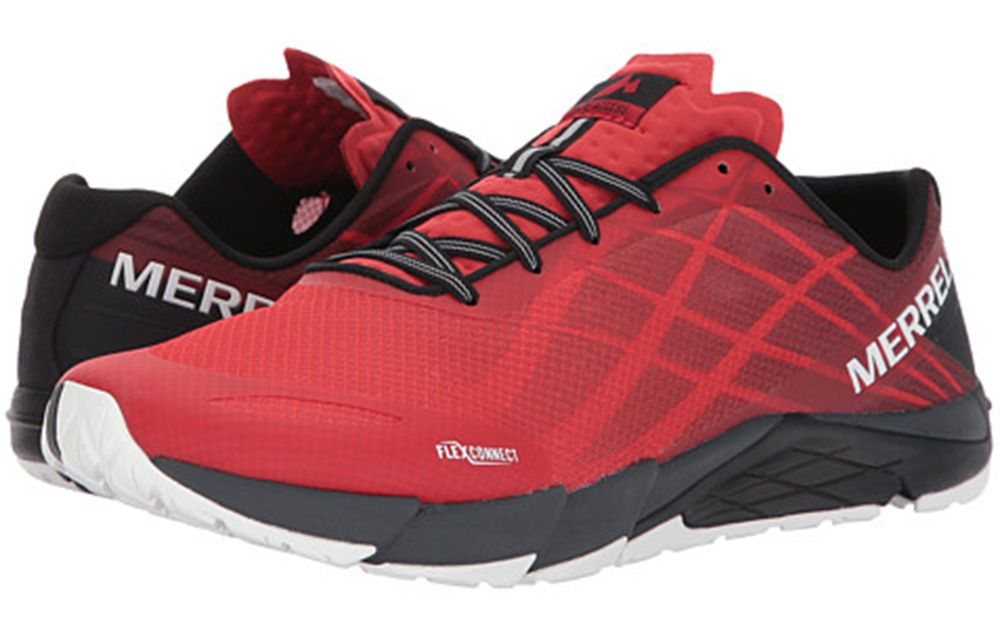 The 12 Best Shoes For Crossfit Crossfit Shoes Training Shoes Crossfit