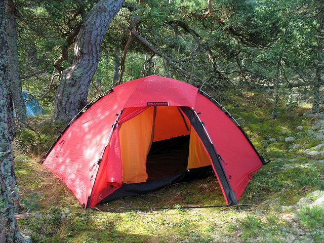 Hilleberg Staika by Bengt Larsson via Flickr & Piotr`s Hilleberg Staika | Tents | Tent Outdoor gear Mountaineering