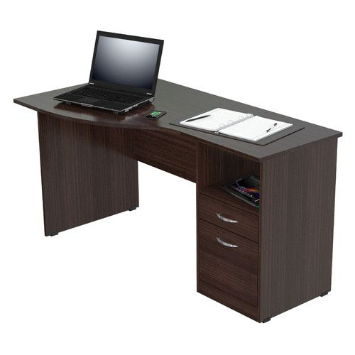 Found it at Wayfair - Computer Desk