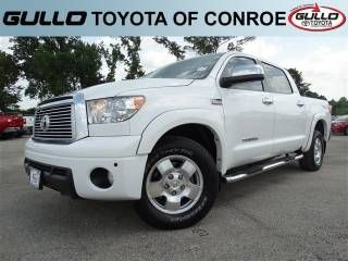 Beautiful Gullo Toyota Of Conroe | Vehicles For Sale In Conroe, TX 77304