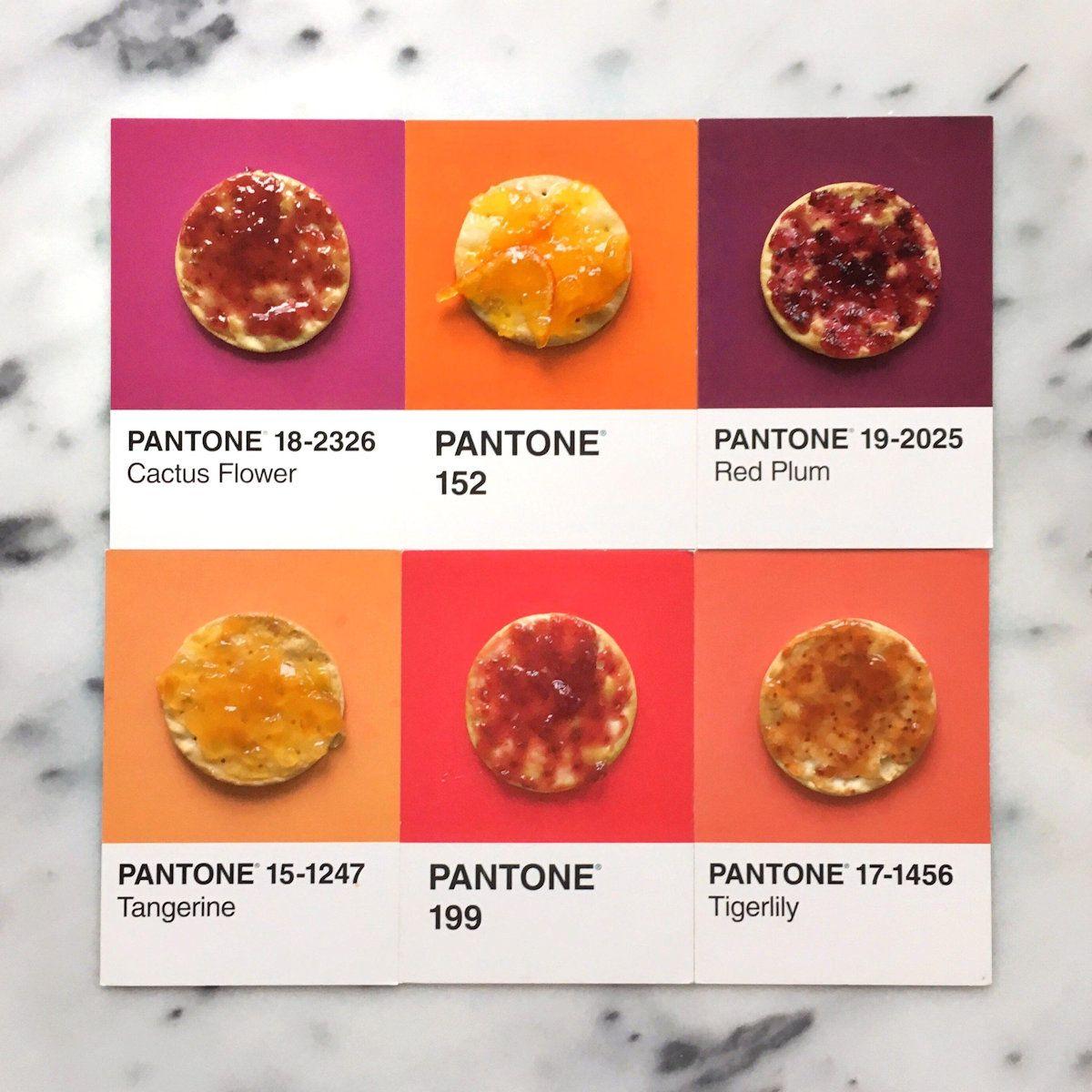 Pin de lau en color | Pinterest