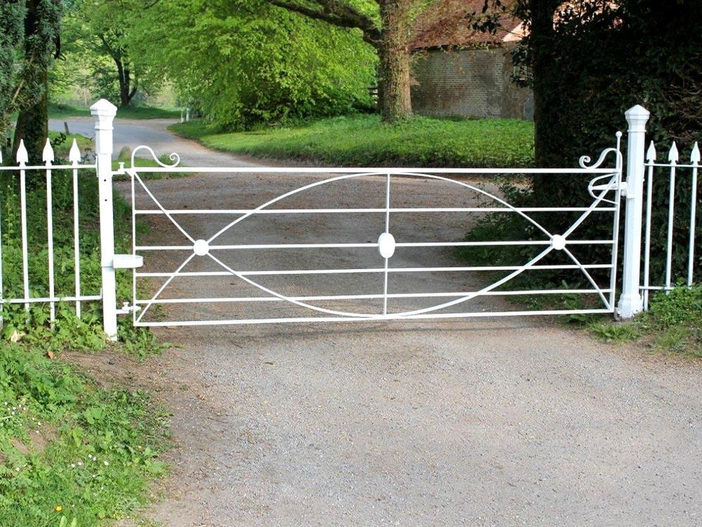 GATE 2019 Results Pinterest: Replica Of Original Entrance Gate