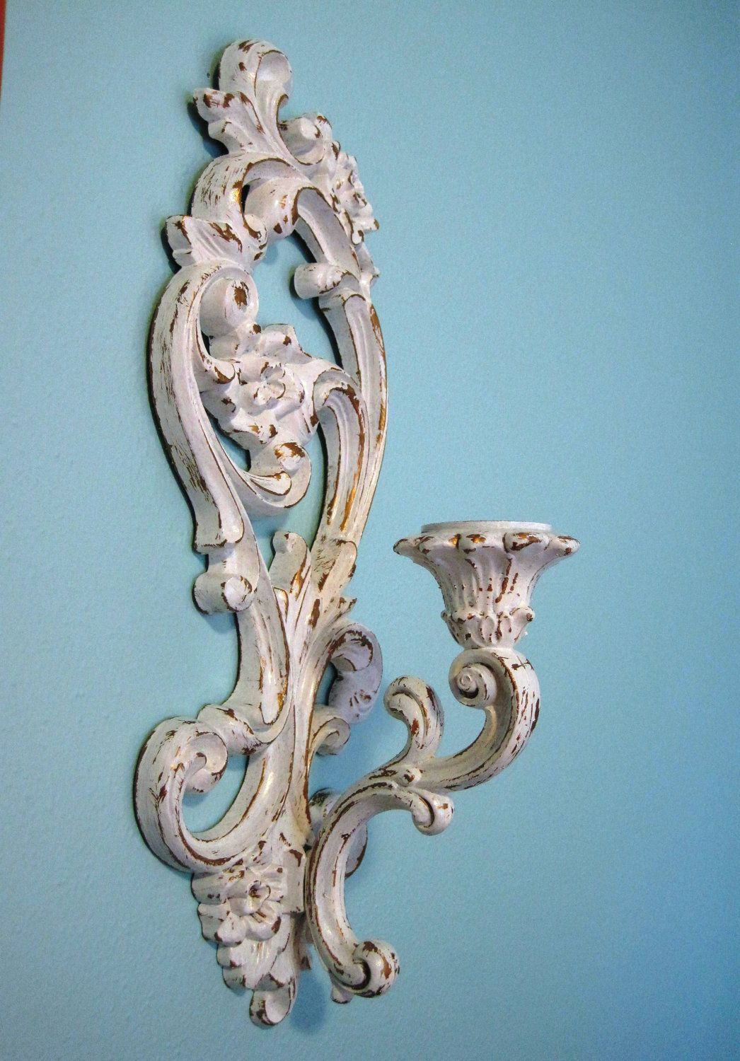 Bedroom Wall Sconce Lights Wall Sconces Bedroom Candle Holder Wall Sconce Sconces