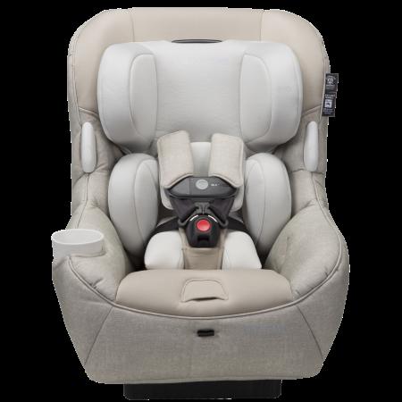 Baby   Car seats, Best toddler car seat, Toddler car seat