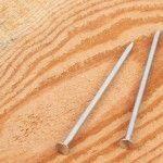 bauen-basteln-selber-machen-008