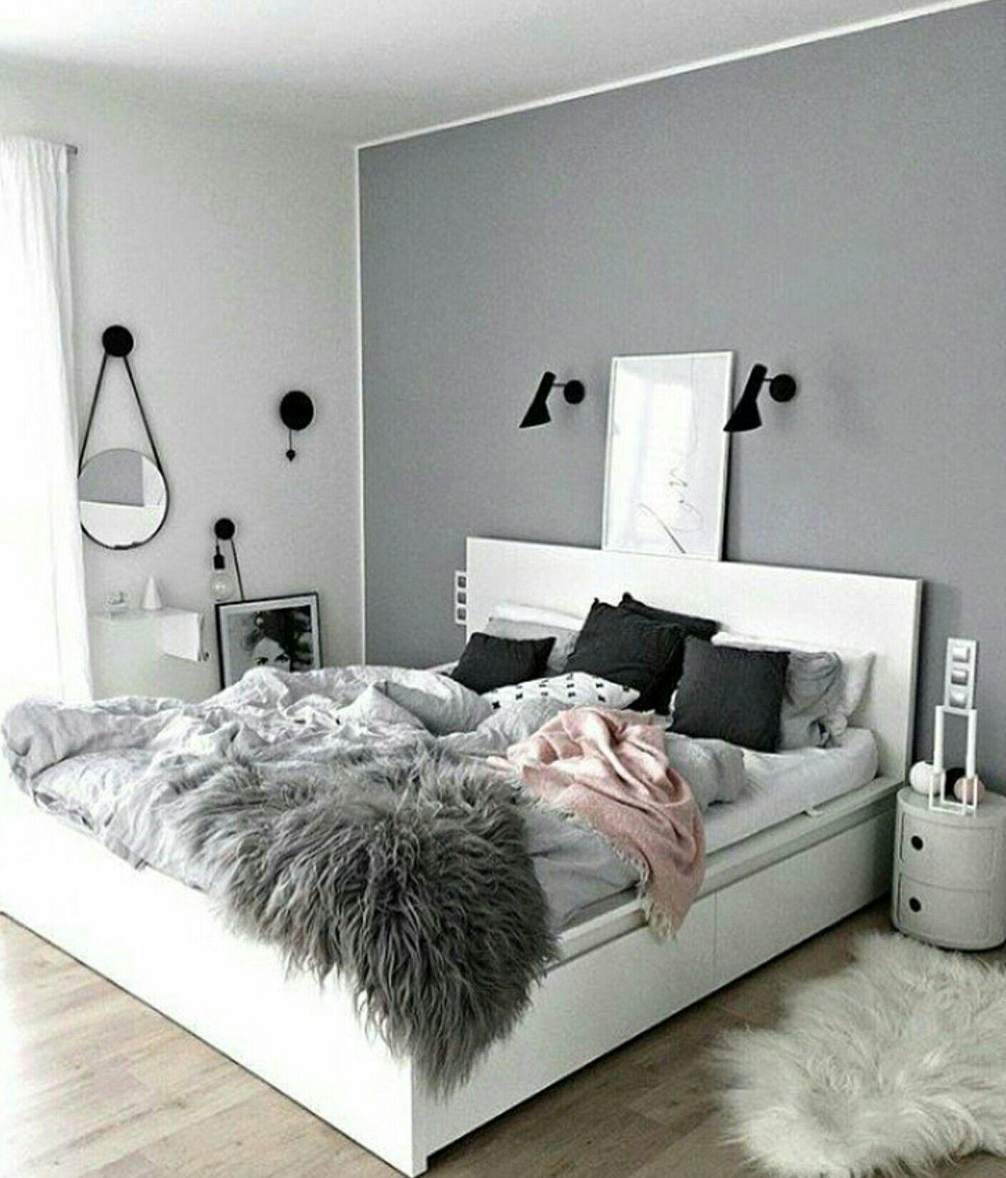 Room colors ∂яєαм нσυѕє Pinterest