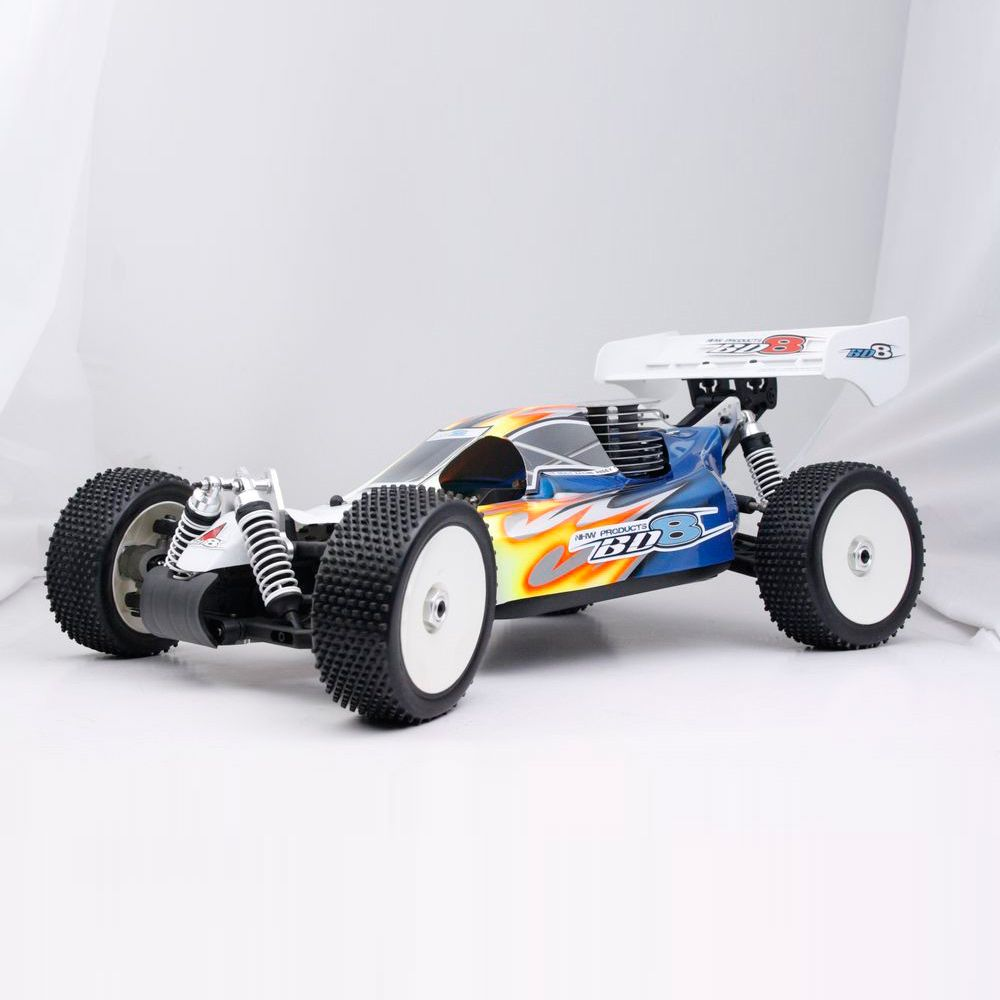 Amazon.Com nitro rc truggys for sale | Nitro RC Car Buggy ...