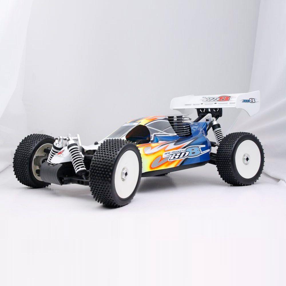 Hot Item 1 8 Nitro Rc Car Buggy Bd1001 Nitro Rc Cars Rc Cars Nitro