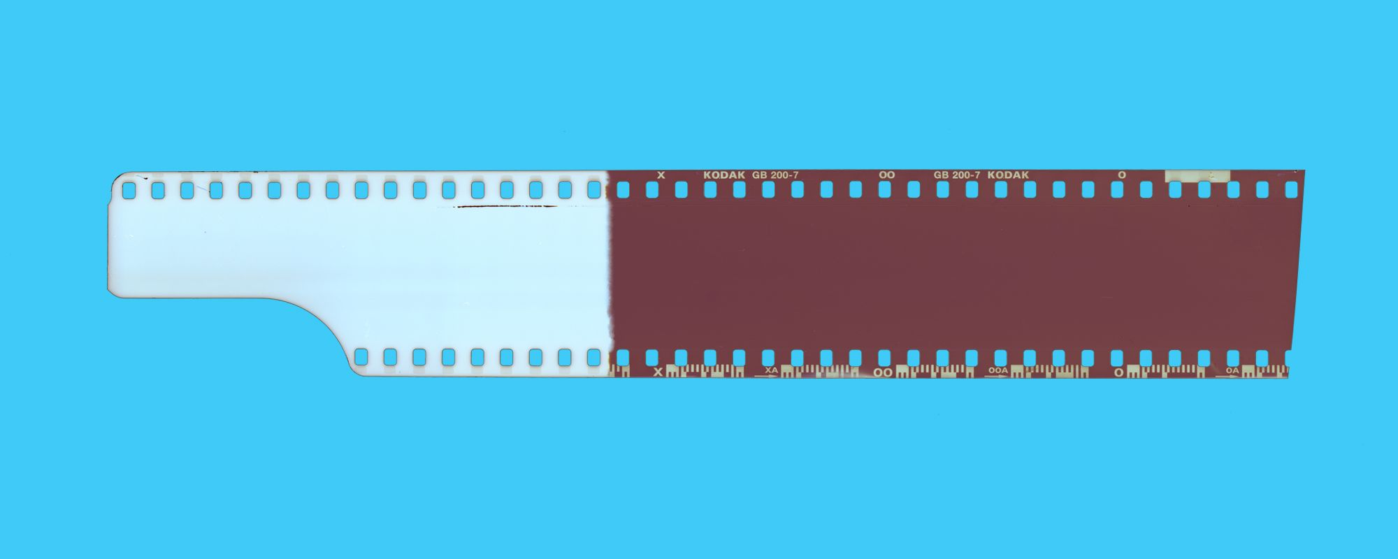 Free Film Strips Png Overlays For Media Projects Free Textures For