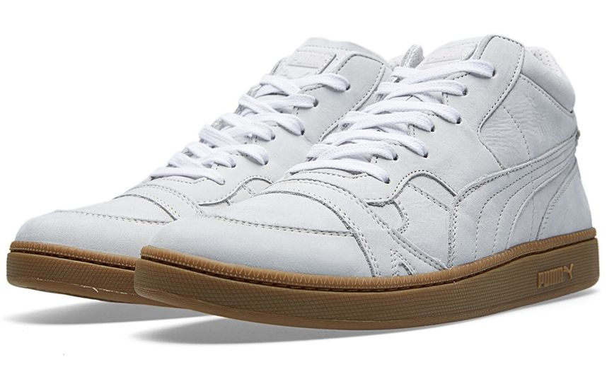 e976b9aa0a6 17 of the best white trainers for men