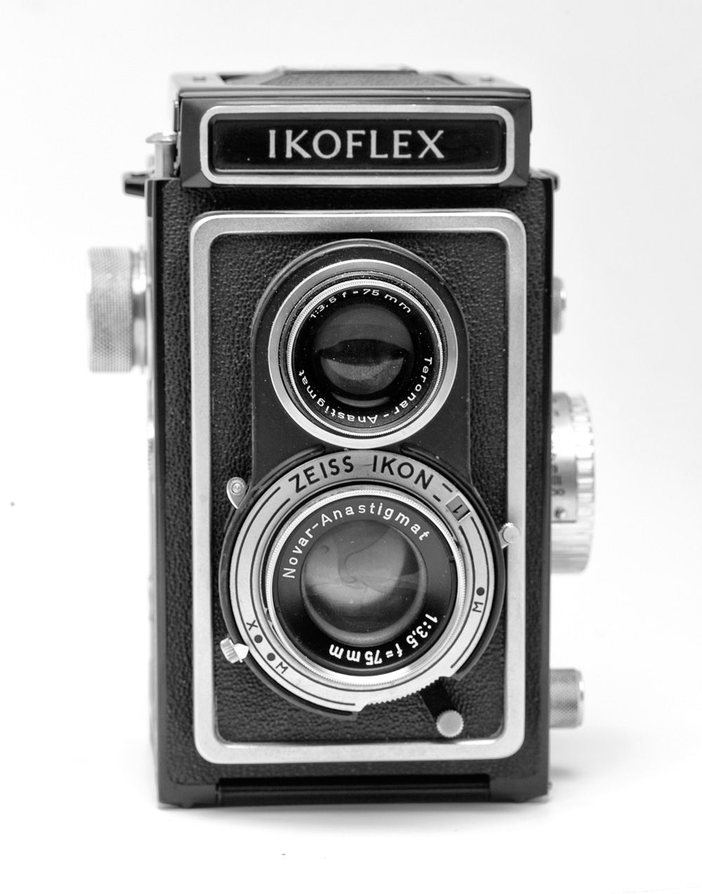 Kodak-Vintage-Camera-Antique-Camera-Photographer-Joakim ...