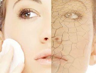 Sabun Muka Yang Bagus Untuk Wajah Berjerawat Pria