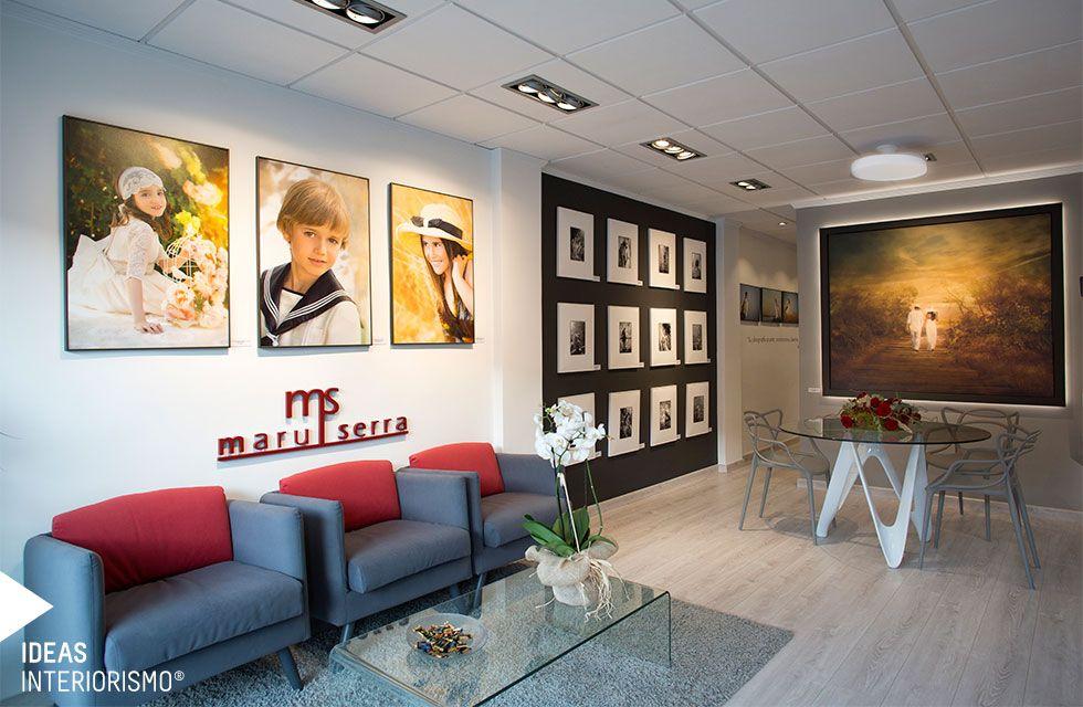 estudio fotogr fico decoraci n de interiores en valencia