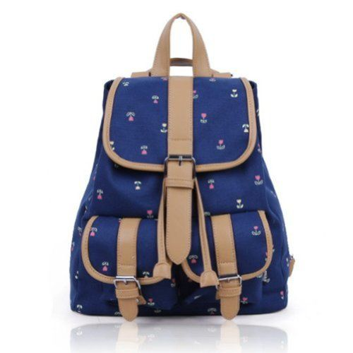 ZLYC Oxford Cloth Bags Leisure Backpack Travel Backpack Fashion Schoolbag personalized sport bags Blue ZLYC http://www.amazon.co.uk/dp/B00EDYJDMA/ref=cm_sw_r_pi_dp_cLn0tb0XGBH0WBZB
