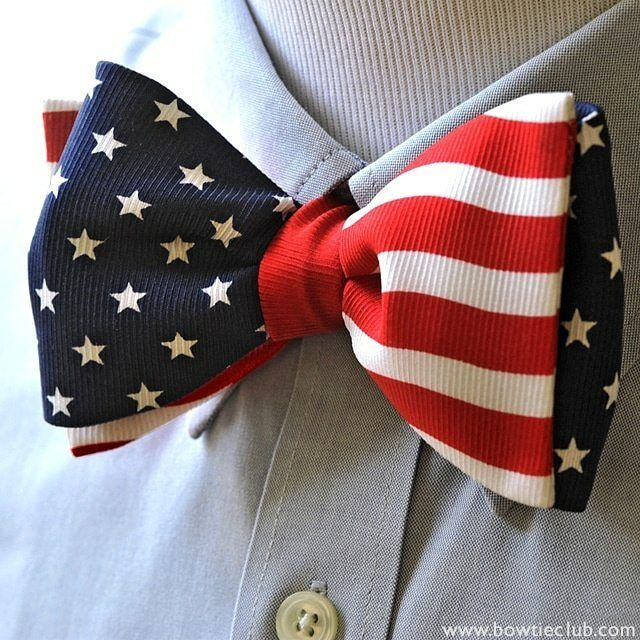 Our Stars Stripes American Flag Bow Tie Is The 1 Selling Bow Tie Of All Time First Introduced By Us 24 Year Flag Bow Tie American Flag Bow American Flag Tie