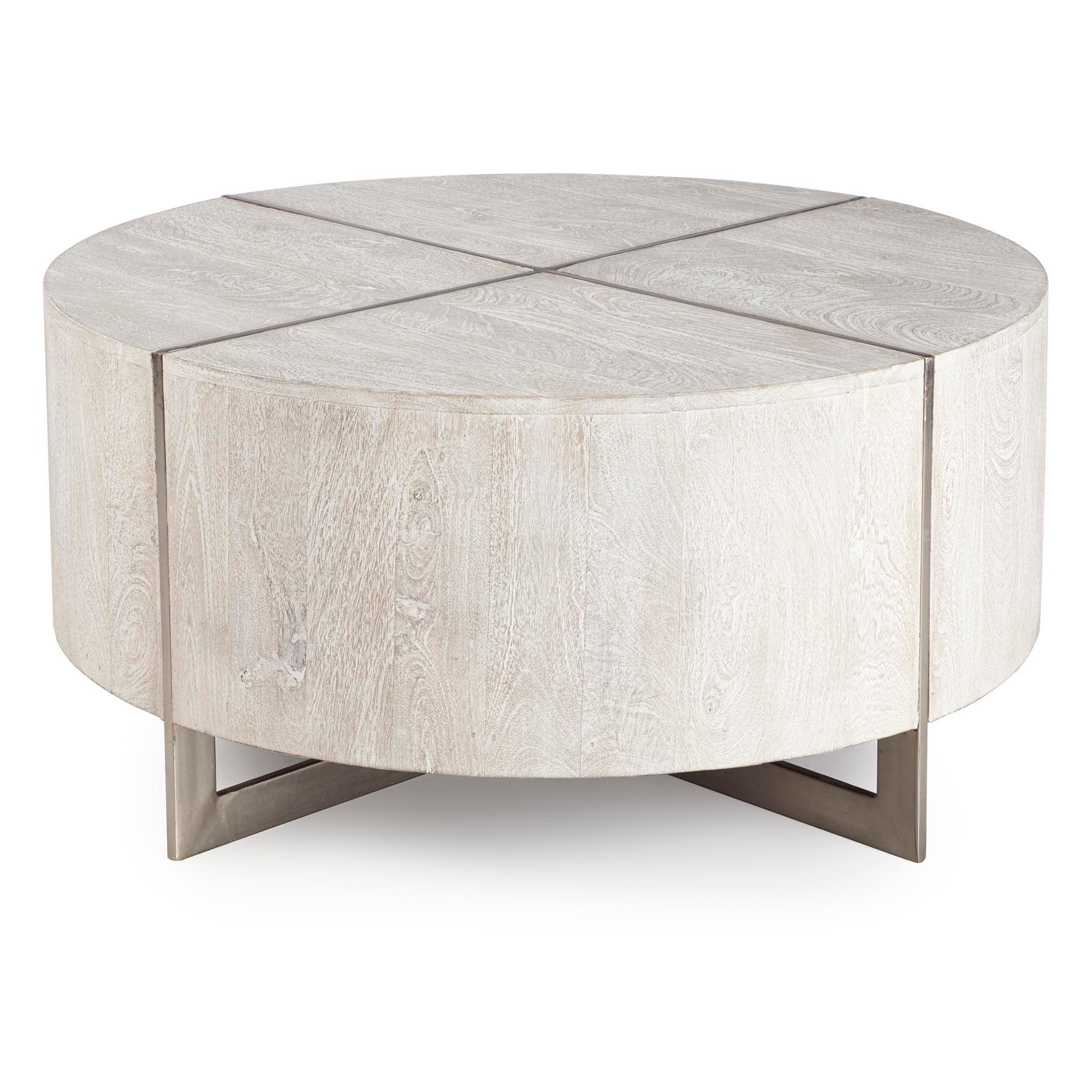 Clifton Round Coffee Table Best Sellers Collections Z Gallerie Round Ottoman Coffee Table Round Drum Coffee Table Round Coffee Table [ 2100 x 2100 Pixel ]