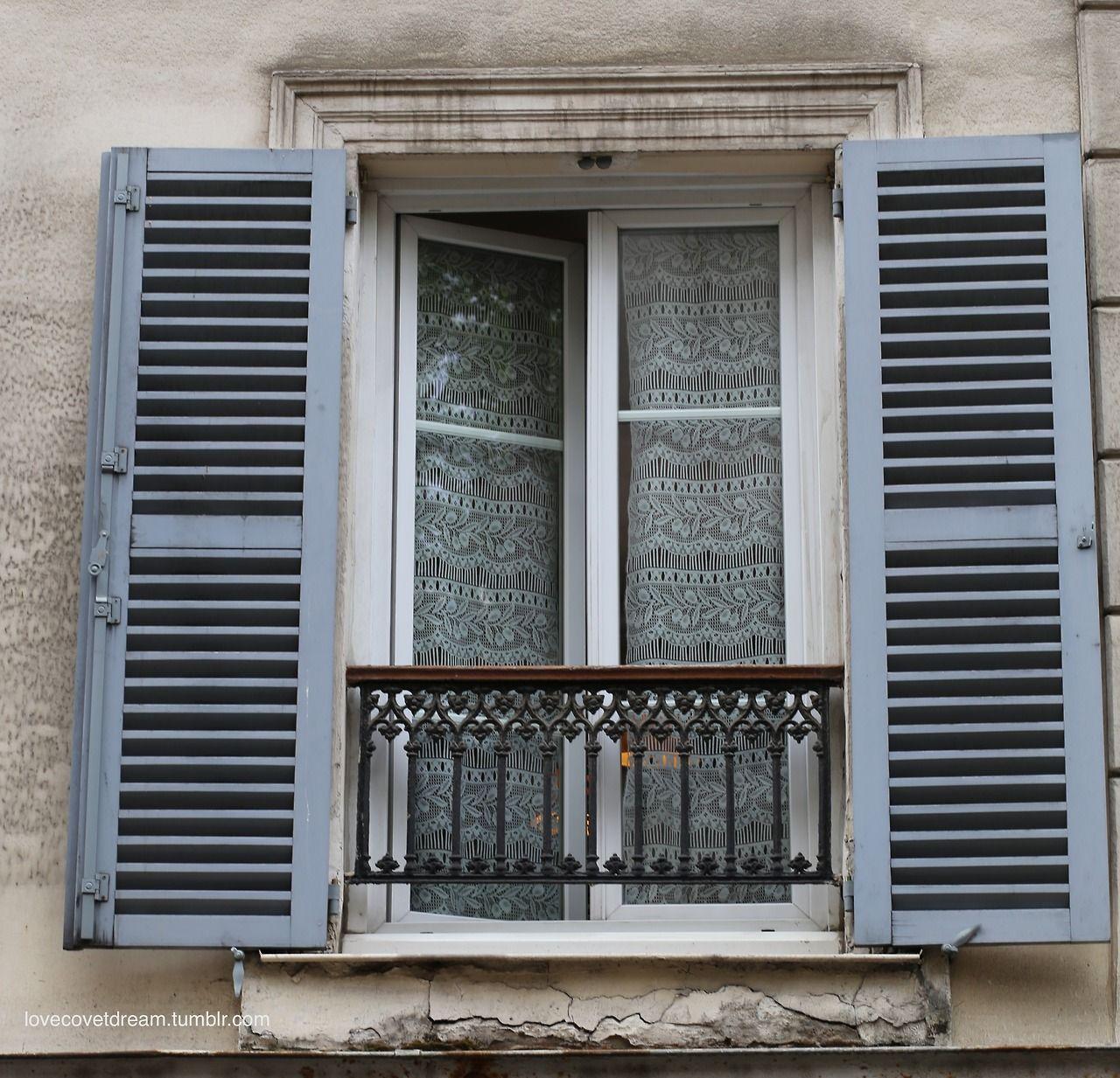 Parisian moments <3