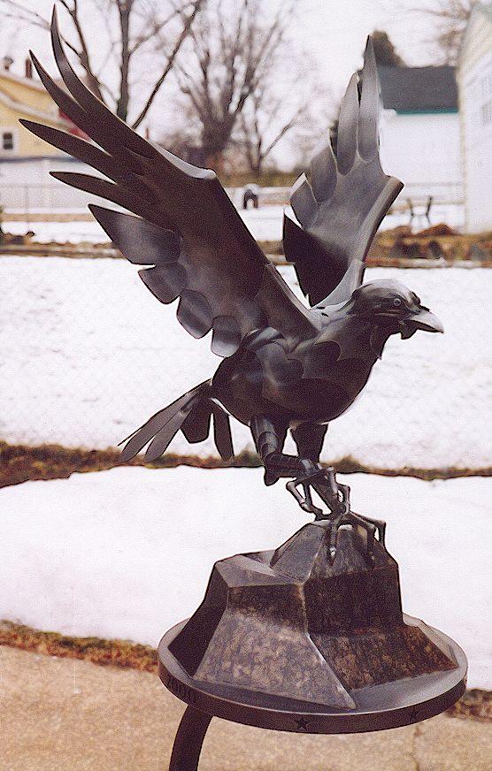 Baltimore Metal Works | 1449, Key Hwy Baltimore, MD