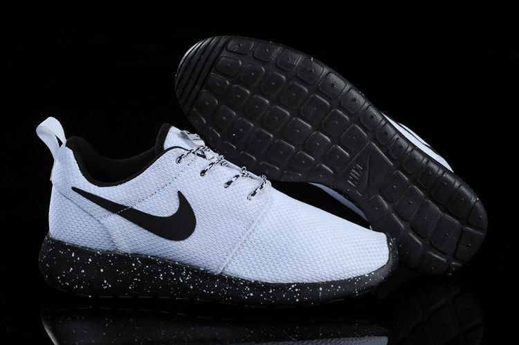 Nike shoes air max, Nike roshe run