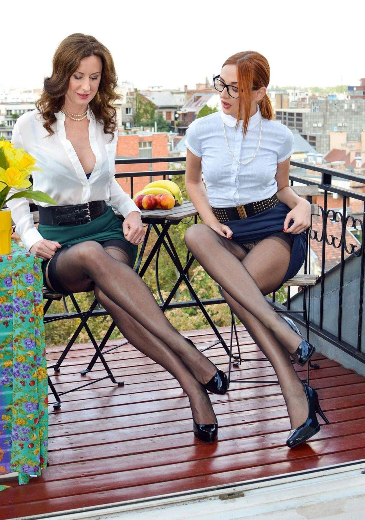 Lara Latex pic 35