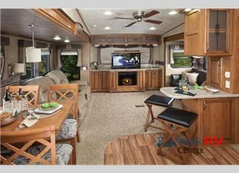 Palomino Sabre Fifth Wheels   Travel & RV   Fifth wheel, Rv for sale