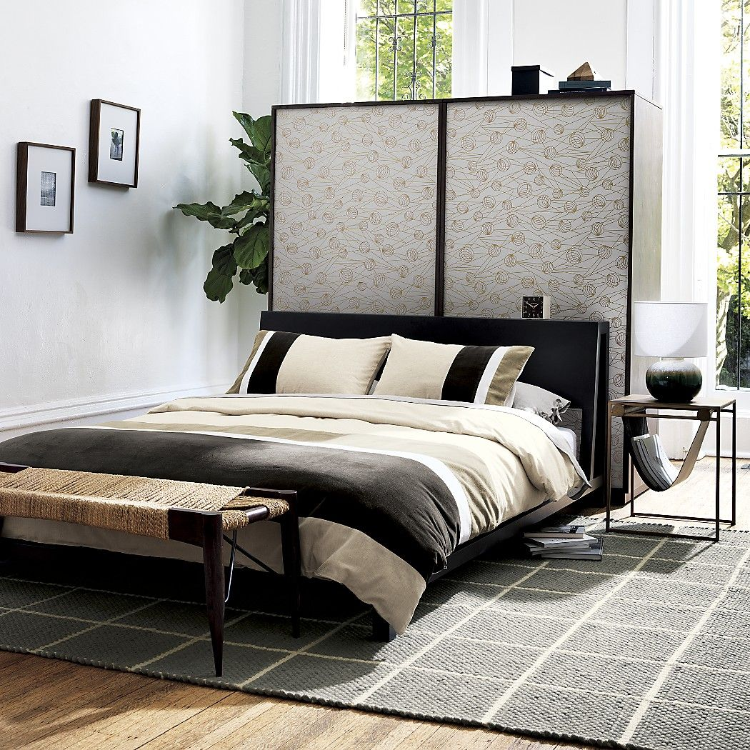 bedroom furniture cb2. Bedrooms Bedroom Furniture Cb2