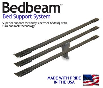 choose the right equipment for the job with our selection of bed frame supports we have products to match wood and metal side rails for your convenience