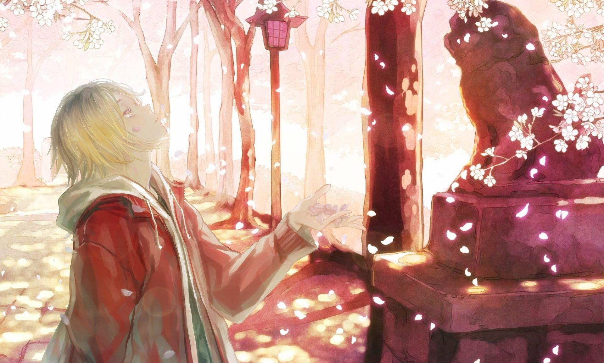 Haikyuu Anime Boys Kozume Kenma 1080p Wallpaper Hdwallpaper Desktop In 2020 Haikyuu Kenma Kenma Kozume