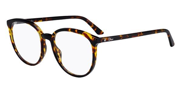 84bc85d8422e Dior Eyeglasses MONTAIGNE These authentic Dior MONTAIGNE 54 P65 Sunglasses  have Tortoise Plastic frames  eyeglasses  eyewear  designerglasses  fashion  ...