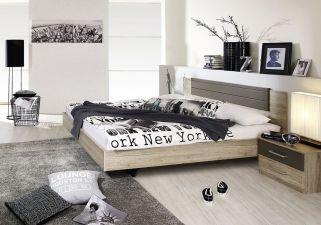 Rauch Schlafzimmermöbel ~ Rauch barcelona matching pieces rauch barcelona bedroom