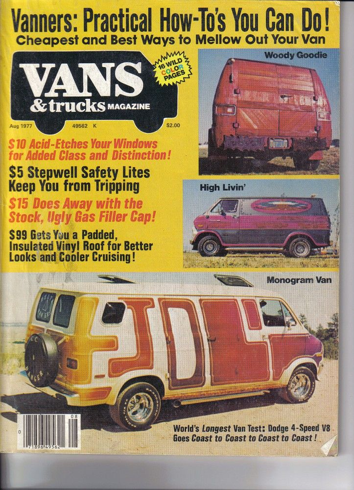 Pin By Gary Blake On Mopar B Vans Van Custom Vans Dodge Van