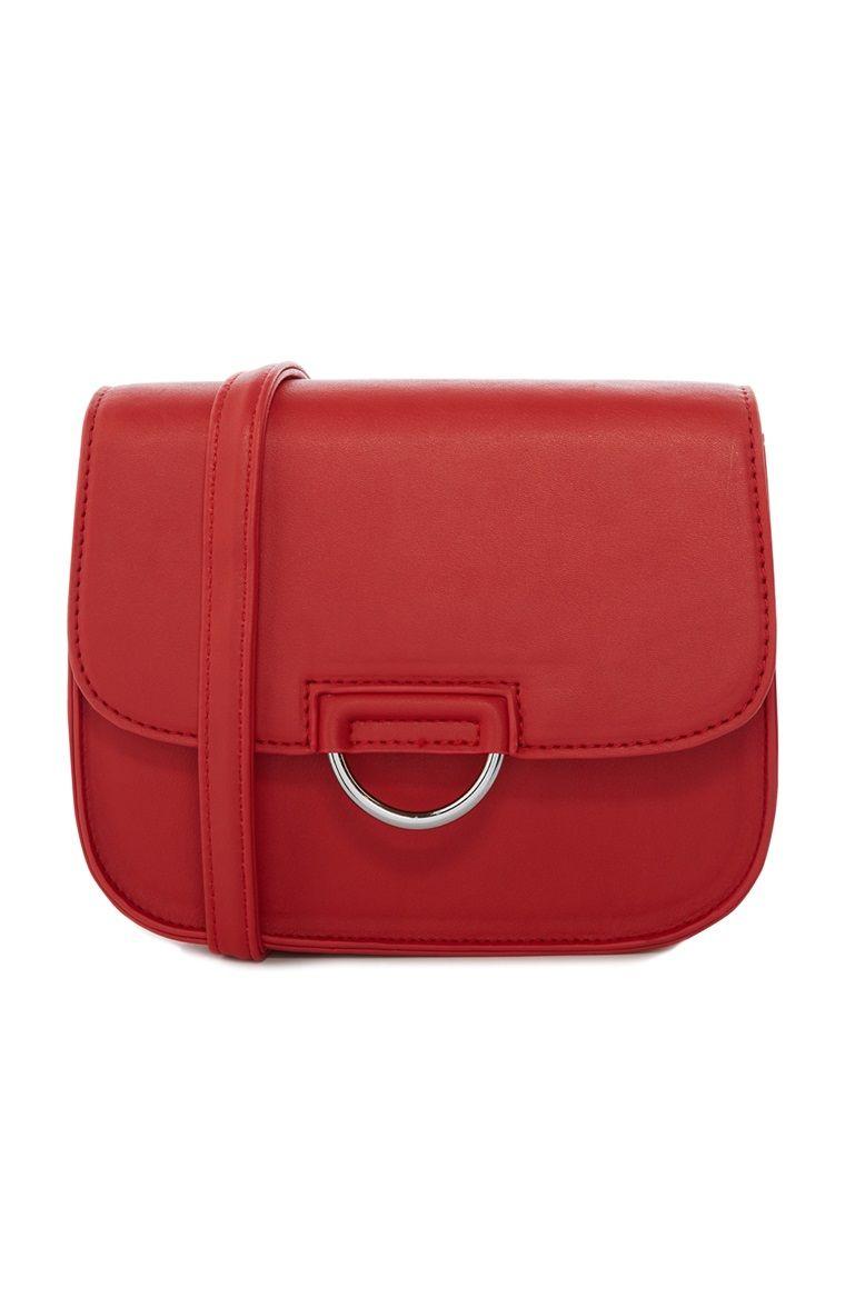 0ea4413c43a Pin by Dede on Bags | Primark bags, Crossbody bag, Mini handbags