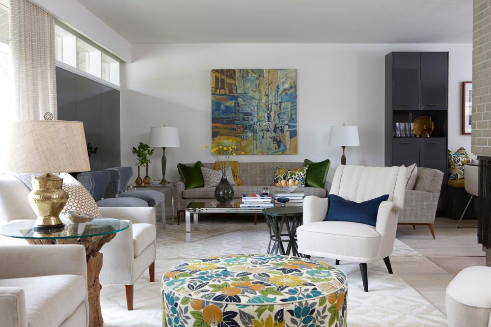 Pin by Shauna Dagnan on living room refresh 2019 | Home