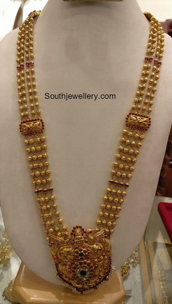 Antique Gold Long Chain Gold Pinterest Antique gold Chains