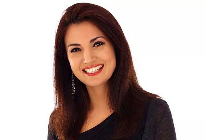 Reham Khan Reham Khan Imran Khan Beautiful Muslim Women