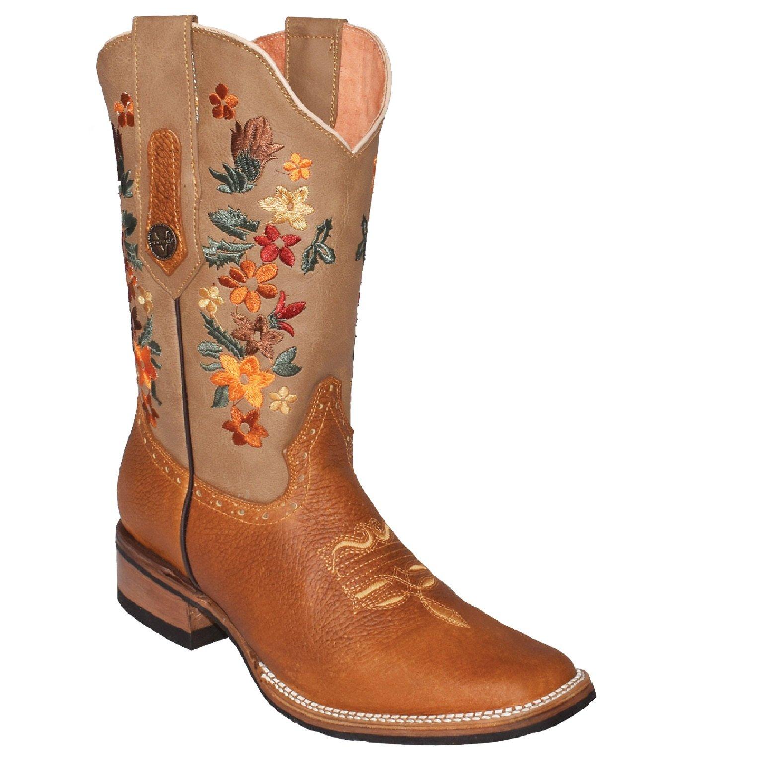 Responder Recogiendo hojas Cocinando  JB-VE309 - Botas Vaqueras para Mujer | Botas vaqueras mujer, Botas vaqueras,  Outfits con botas vaqueras