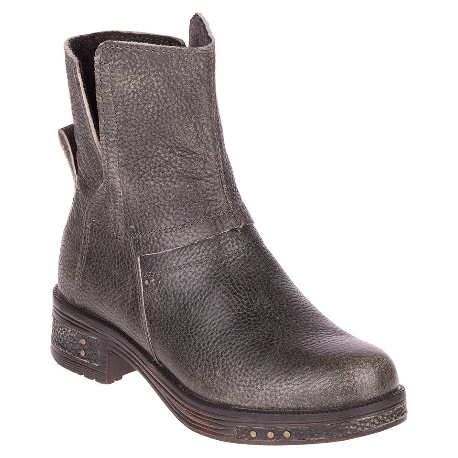 ecd81550261c4 Caterpillar Women s Pixley Chelsea Boot   To view further for this item