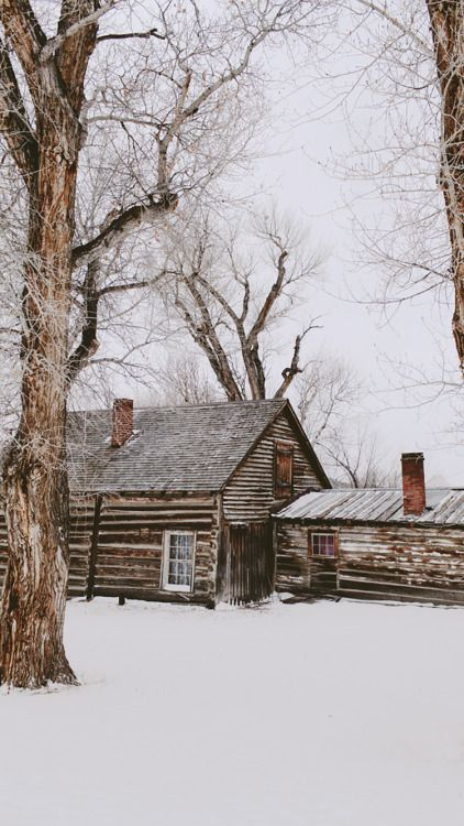 Alex Strohl Nevada City Todaze Beautiful Wallpaper For Your Phone Winter Cabin Cabins In The Woods Cabins And Cottages