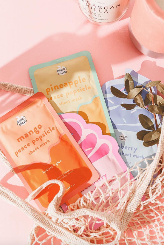 Photo of The Best Korean Face Mask for Your Skin Type to Get 'Glass Skin'