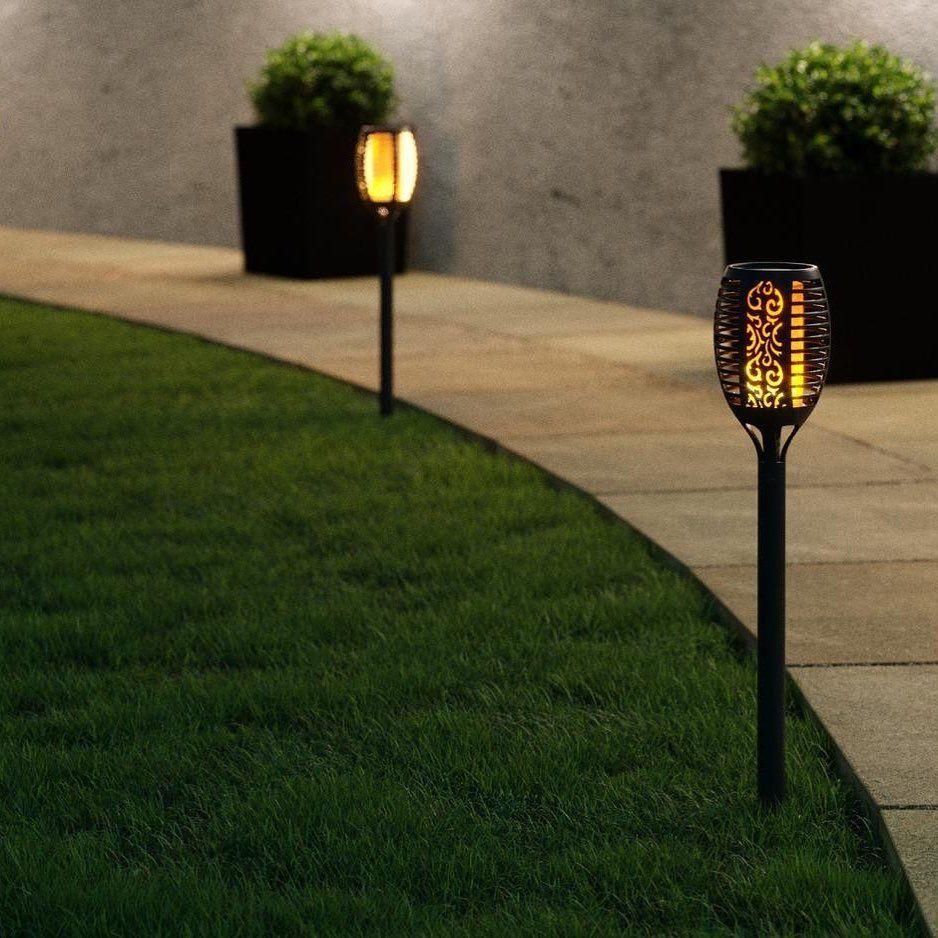 Ultronics Outdoor Garden Lights lights lighting pakistan led ...