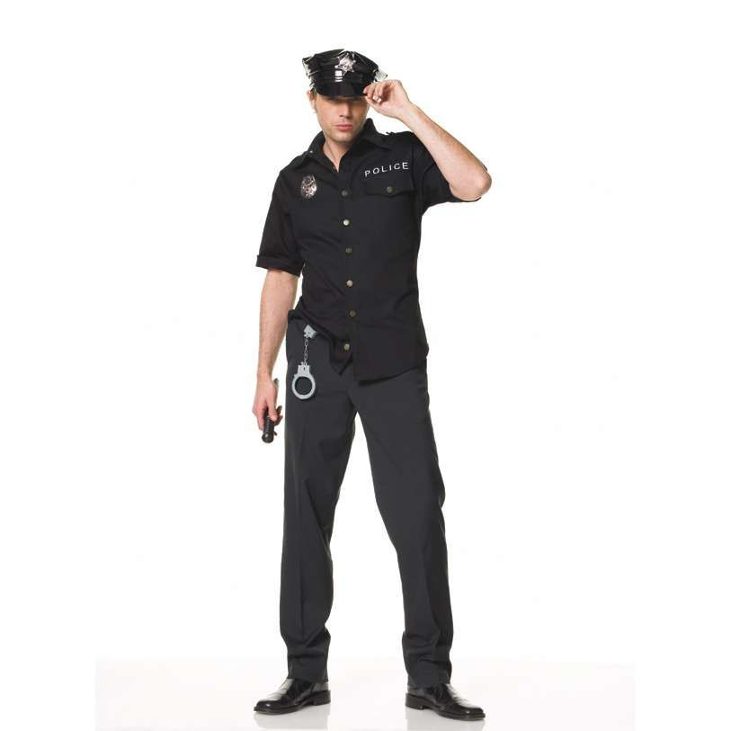 police holding baton google search poses cop costume