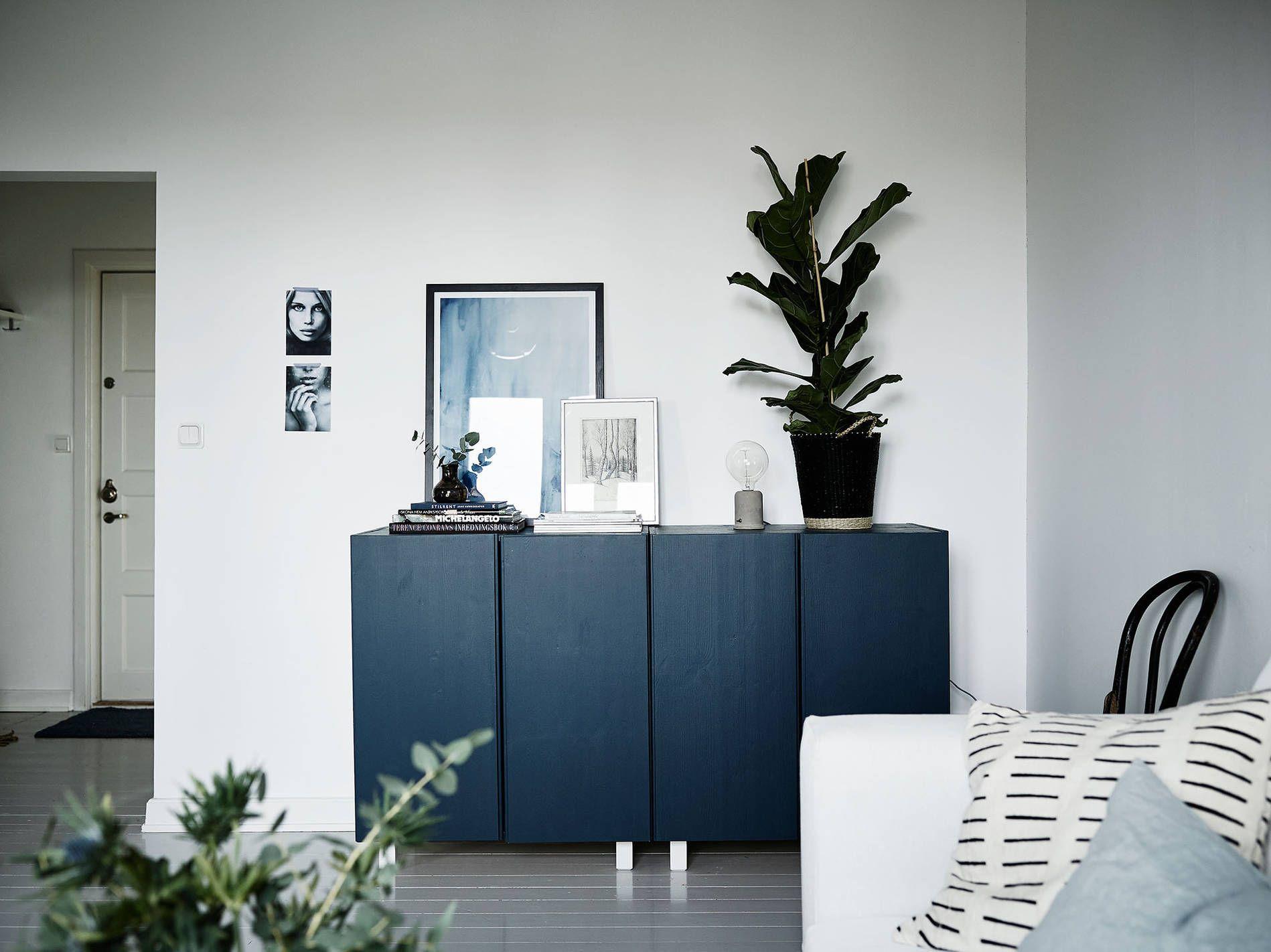 ikea ivar home pinterest living rooms ikea hack and room. Black Bedroom Furniture Sets. Home Design Ideas