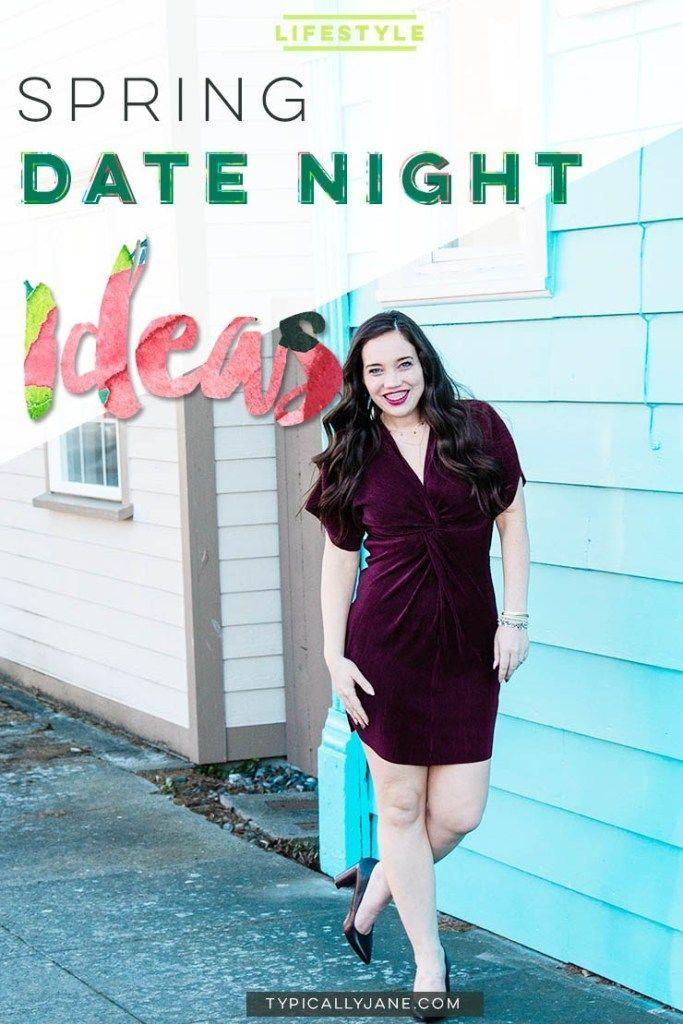 dating site in ohio