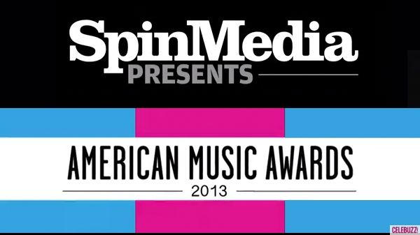 Join Us For The American Music Awards - http://www.celeboftea.com/join-us-for-the-american-music-awards/