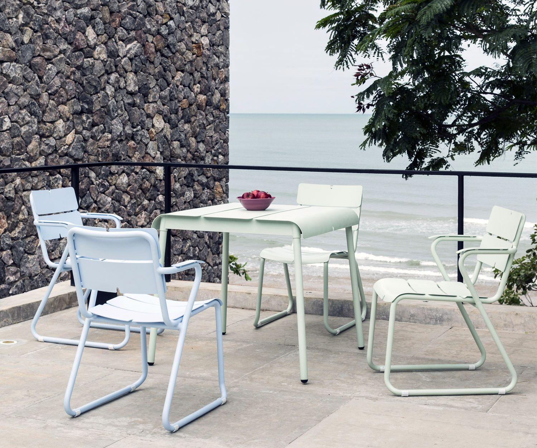 Gartenmobel In 2020 Gartenmobel Gartenmobel Design Und Aussenmobel