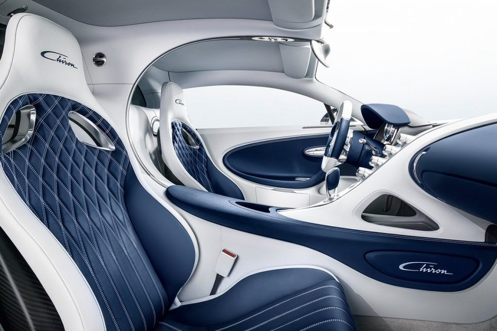 Buy Bugatti Interior Only Slaylebrity Bugatti Chiron Interior Bugatti Cars Bugatti Chiron